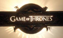 HBO在开发三部《权力的游戏》前传剧集
