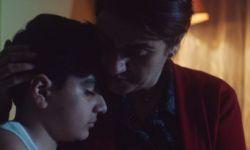 电影《扎卡里亚的抉择》上线  曾获鹿特丹国际电影节老虎奖提名