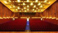 国家电影事业发展专项资金2021年度国产影片海外发行申报指南