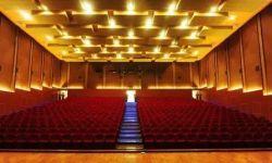 国家电影事业发展专项资金2021年度资助优秀国产影片申报