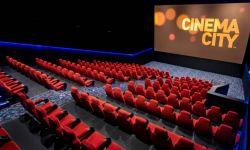 全球第二大影院Cineworld首次亏损 上座率2024年才能恢复