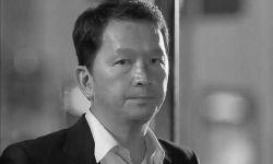 香港金牌配角廖启智离世,享年66岁  曾两次获得金像奖