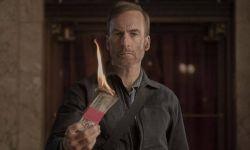 北美电影市场依旧低迷  《无名之辈》开画670万美元票房夺冠