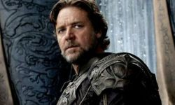 电影《雷神4:爱与雷》澳洲拍摄  拉塞尔·克劳加盟客串