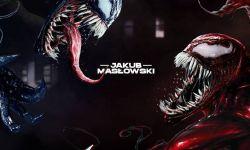 电影《毒液2:屠杀开始》推迟至9月24日北美院线上映