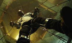 恐怖片《电锯惊魂9:漩涡》发全新预告,将于5月14日北美上映