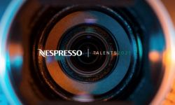 Nespresso浓遇咖啡发起第六届Nespresso Talents国际短片大赛