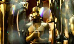 第93届奥斯卡颁奖礼4月25日举办  组委会做了这五项决定