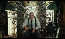 犯罪悬疑片《利刃出鞘》将拍两部续集  Netflix4.5亿美元买下的版权