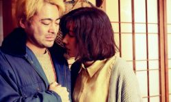 电影《卖春之人》延期至6月4日上映  佐藤二朗原作并编剧执导