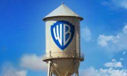华纳:停止DC漫画电影项目《新神》和《海沟》的筹备