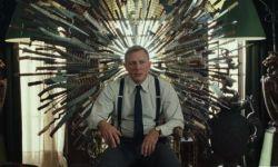 """电影《刀出鞘》两部续集电影被Netflix4.5亿美金""""截胡"""""""