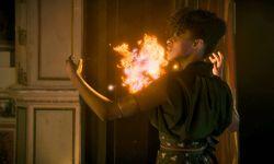 乔斯·韦登创作科幻剧集《永不者》将开播  媒体口碑两极分化
