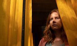 艾米·亚当斯主演电影《窗里的女人》定档5月14日上线Netflix