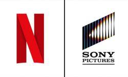 Netflix美国和索尼影业签约  下线影片将独家上线Netflix