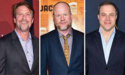 《正义联盟》编剧克里斯·特里奥抱怨华纳干预创作导致口碑失利