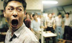 """第二十四届上海国际电影节公布""""4K修复""""单元首批八部影片"""