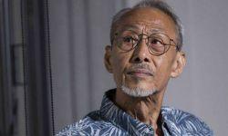 香港演员黄树棠去世,曾出演《楚留香》《我和僵尸有个约会3》