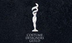 第23届美国戏服设计工会奖电影部分获奖名单揭晓