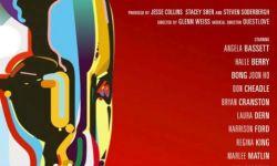 第93届奥斯卡颁奖典礼将在4月25日举办,首批颁奖嘉宾公布
