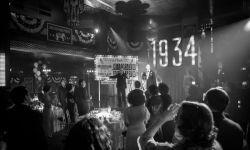 第35届美国电影摄影协会奖揭晓  《曼克》获最佳电影摄影奖