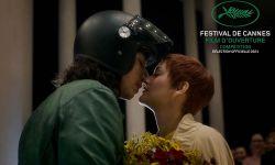 莱奥·卡拉克斯新片《安妮特》将作为第74届戛纳电影节开幕影片