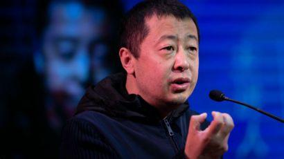 贾樟柯出任山西电影学院院长  宁浩毕赣等电影人加盟