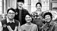 中国电影未来可期