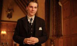 保罗·达诺将加盟斯皮尔伯格执导半自传新片  或出演爸爸
