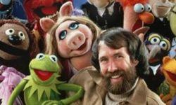 """迪士尼要为布偶秀之父""""吉姆·汉森""""拍摄传记片"""