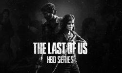 奥斯卡两名提名导演将执导HBO真人剧集《最后的生还者》