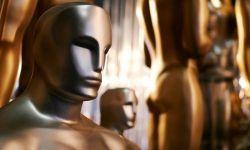 第93届奥斯卡揭晓:《流浪者之地》3项大奖、男女主角均爆冷门