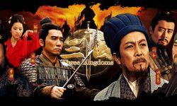 游戏改编电影《真·三国无双》将映  各版本《三国》演技PK