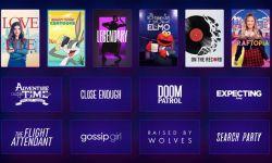 广告版HBO Max流媒体服务将于6月上线,每月收费9.99美元