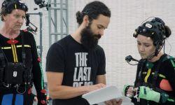 《最后的生还者》电影搁置原因揭晓:太过注重剧情无关的动作戏