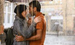 Netflix新片《你爱人的最后来信》定档7月23日上线Netflix