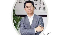 广东省电影家协会主席王垂林: 以人才队伍建设推动广东电影高质量发展