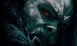 索尼改编漫威新片《莫比亚斯》再次跳票至明年1月21日上映