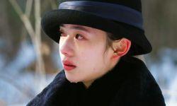五一档最惨电影《寻汉计》,两天票房100万,豆瓣评分7.1分