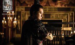 中国式超级英雄登场  电影《真·三国无双》热血感染观众