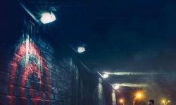 恐怖惊悚电影《电锯惊魂9:螺旋》北美定档  杀人游戏开启