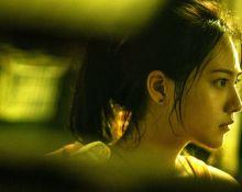 电影《热带往事》定档  宁浩监制,彭于晏张艾嘉王砚辉主演