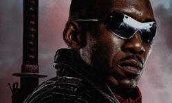 漫威电影宇宙版《刀锋战士》将于2022年7月开拍