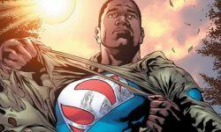 新版《超人》电影正在推进  与扎克·施奈德DCEU没有关联