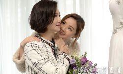 电影《感动她77次》将映  惠英红阿sa再演母女 双影后倾情演绎爆哭预警