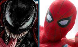 《毒液2》导演安迪·瑟金斯:毒液和屠杀不知道蜘蛛侠的存在