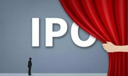 汇川物联科创板IPO零问询被否疑云:事后才知上市委委员是潜在竞争对手独董