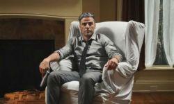 老牌导演和编剧保罗·施拉德新片《算牌者》将于9月10日上映