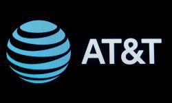 AT&T与探索频道正式公布了旗下媒体和娱乐资产合并计划