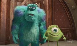 《怪兽电力公司》衍生剧《怪兽上班》将登陆流媒体Disney+